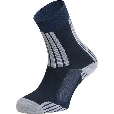 "Durable & Strong Socks ""Stream"" / Hiking&Travel Army SPLAV Russian Quality"