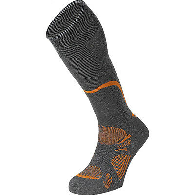 "Durable & Strong Socks ""Summit"" / Hiking&Travel Army SPLAV Russian Quality"
