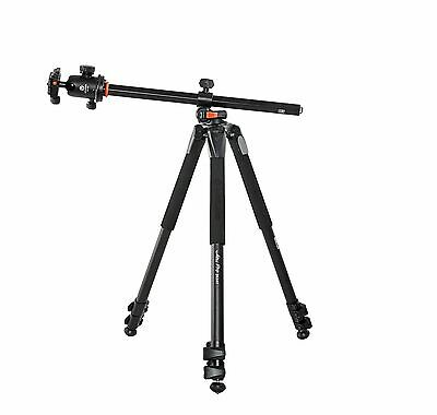 Vanguard Alta Pro 263AB 100 Professional Aluminum Tripod with Ball Head