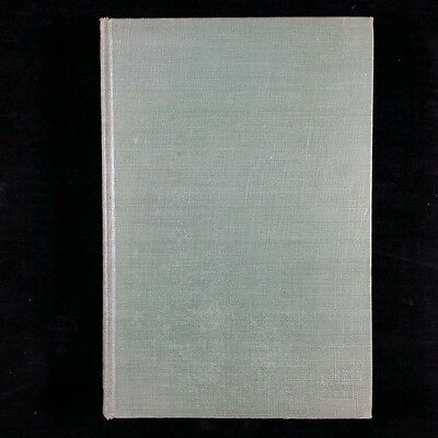 The Garden Month by Month by Mabel Sedgwick (1907) 1st Edition - Antique Book
