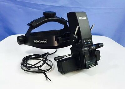 Keeler Vantage Indirect Ophthalmoscope