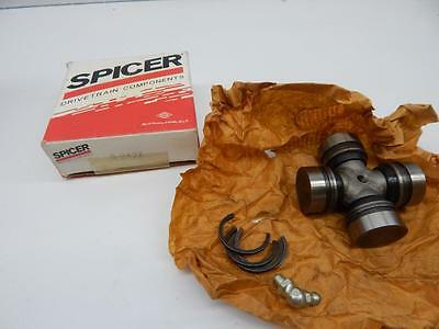 New! Spicer 5-242X Universal Joint