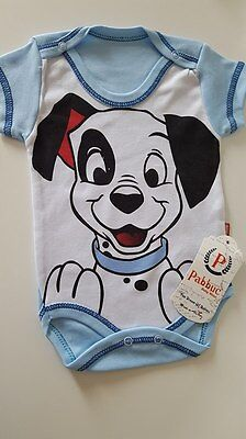 Body Suits Disney Newborn Cotton Body Boy Baby