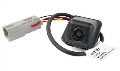 NEW Genuine OPEL Parking Rear View Camera Insignia Mokka Zafira C Astra J