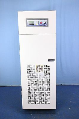 4200FA Uninterruptible Power System Large UPS Battery Backup for Cath Lab
