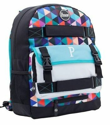 Penny Backpack - Carlton