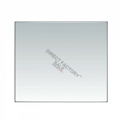 1500 x 900mm Bathroom Mirrors Pencil Edge Wall Large Rectangle Commercial Home