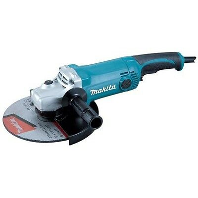 amoladora makita 2000w 230mm ga9050