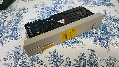 Samsung PSU-B Power Supply KP500DBPSU/XAR for iDCS 500 Tested by Samsung Tech