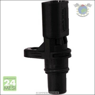 BPEMD Sensore posizione albero a camme Meat VW POLO Variant Benzina 1997>2001