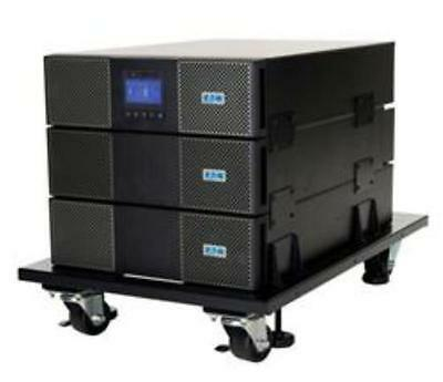 Eaton Battery Integration System - battery enclosure BINTSYS