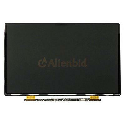 """Laptop 13.3"""" for LP133WP1-TJA7 LCD LED Screen Apple MacBook Air A1466 Glossy New"""