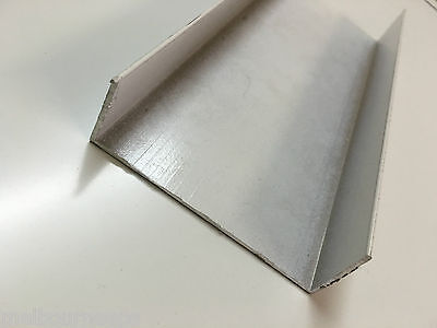 Aluminium C channel powder coating 50mm and 75mm Coolroom Sandwich Panel