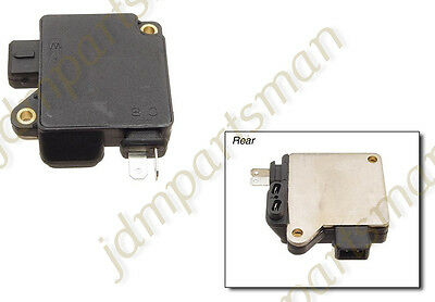 For Ignition Control Module Facet for Nissan Subaru Honda 30120 PH4 005A