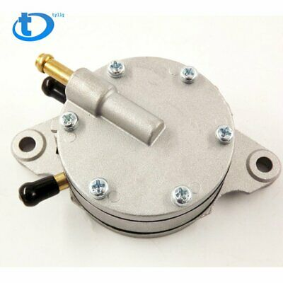 NEW Fuel Pump for Yamaha Gas Golf Cart G2 G9 G11 G14 J38-24452-10-00 FREE USA