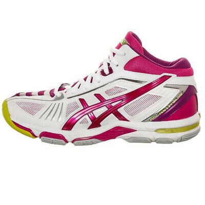 ASICS GEL VOLLEY Elite 2 MT Volleyballschuh Damen
