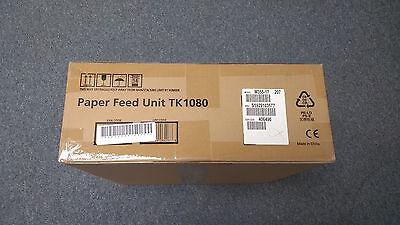 Ricoh Tk1080 Paper Feed Unit 406496 Sp 3400 3500 3510 Includes Vat