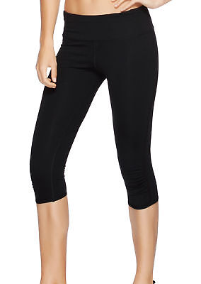 NEW Womens Lorna Jane Activewear   Empress 3/4 Tight
