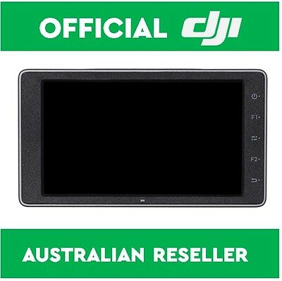 "NEW DJI Crystal Sky Monitor 5.5""& 8.7"" High Brightness Ultra Brightness PRE-SALE"