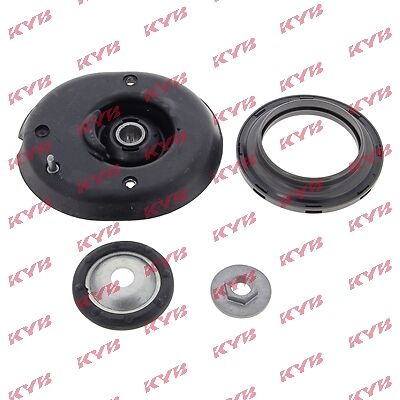 Brand New KYB Repair Kit, Suspension Strut Front Axle- SM1931 - 2 Year Warranty!