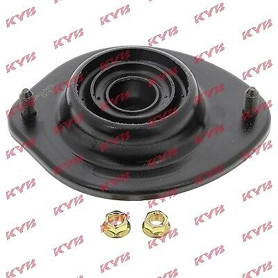 Brand New KYB Repair Kit, Suspension Strut Front Axle- SM5063 - 2 Year Warranty!