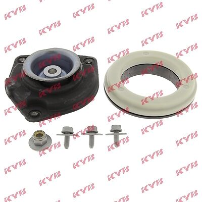 Brand New KYB Repair Kit, Suspension Strut Front Axle- SM2804 - 2 Year Warranty!