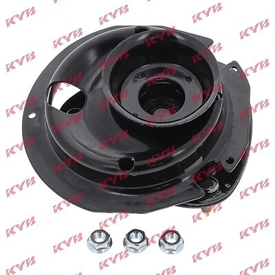 Brand New KYB Top Strut Mounting Rear Axle - SM5246 - 2 Year Warranty!