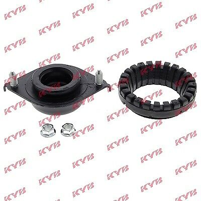 Brand New KYB Top Strut Mounting Rear Axle - SM5214 - 2 Year Warranty!