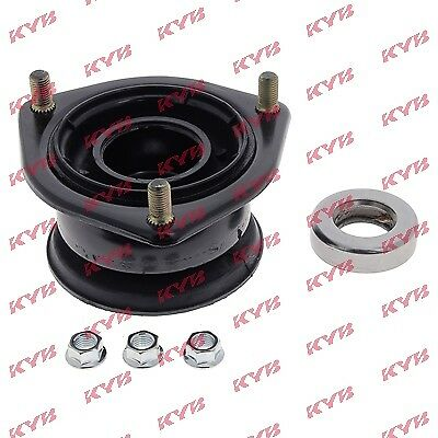 Brand New KYB Repair Kit, Suspension Strut Front Axle- SM5502 - 2 Year Warranty!