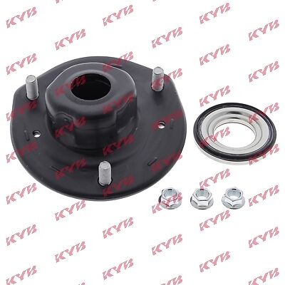 Brand New KYB Repair Kit, Suspension Strut Front Axle- SM5180 - 2 Year Warranty!