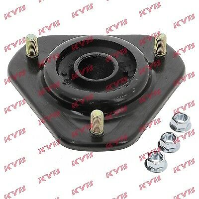 Brand New KYB Repair Kit, Suspension Strut Front Axle- SM5370 - 2 Year Warranty!
