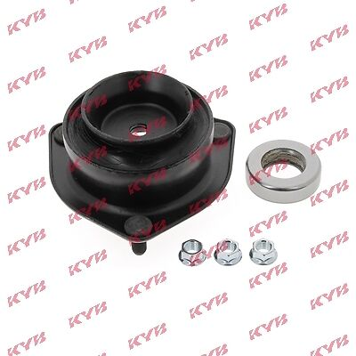 Brand New KYB Repair Kit, Suspension Strut Front Axle- SM5322 - 2 Year Warranty!