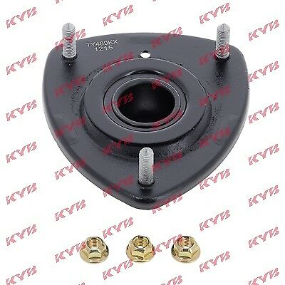 Brand New KYB Repair Kit, Suspension Strut Front Axle- SM5472 - 2 Year Warranty!