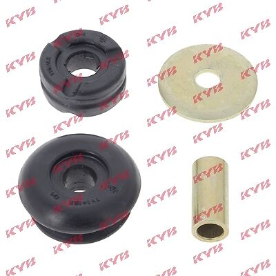 Brand New KYB Top Strut Mounting Rear Axle - SM5382 - 2 Year Warranty!