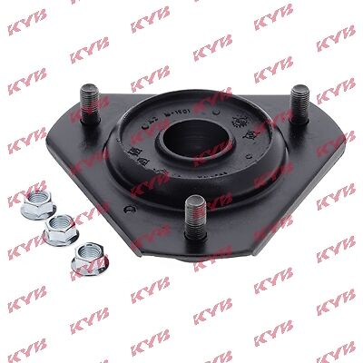 Brand New KYB Repair Kit, Suspension Strut Front Axle- SM5374 - 2 Year Warranty!