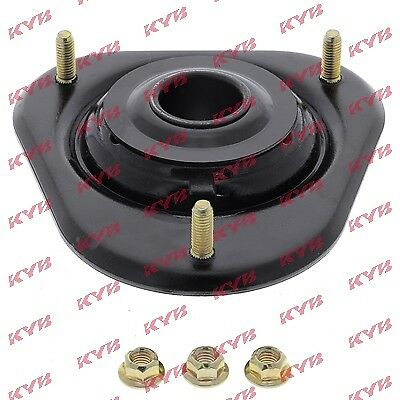 Brand New KYB Repair Kit, Suspension Strut Front Axle- SM5474 - 2 Year Warranty!