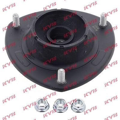 Brand New KYB Repair Kit, Suspension Strut Front Axle- SM5295 - 2 Year Warranty!