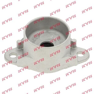 Brand New KYB Top Strut Mounting Rear Axle - SM9202 - 2 Year Warranty!
