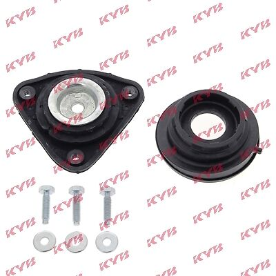 Brand New KYB Repair Kit, Suspension Strut Front Axle- SM5589 - 2 Year Warranty!