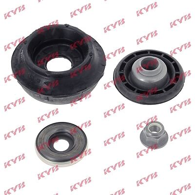 Brand New KYB Repair Kit, Suspension Strut Front Axle- SM1514 - 2 Year Warranty!