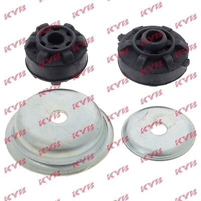 1x Brand New KYB Top Strut Mounting Front & Rear Axle - SM5139 - 2 Year Warranty