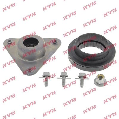 Brand New KYB Repair Kit, Suspension Strut Front Axle- SM1554 - 2 Year Warranty!