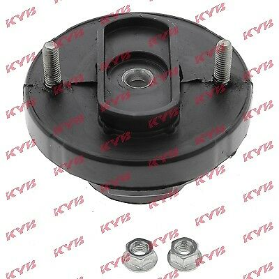 Brand New KYB Top Strut Mounting Rear Axle - SM9500 - 2 Year Warranty!