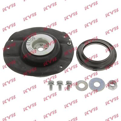 Brand New KYB Repair Kit, Suspension Strut Front Axle- SM1913 - 2 Year Warranty!