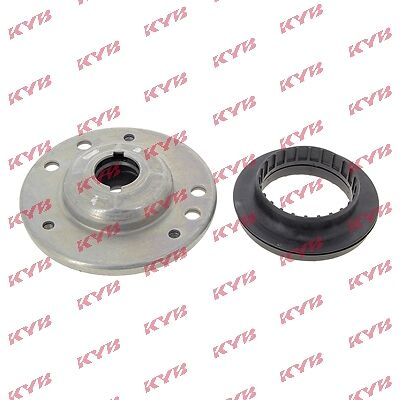 Brand New KYB Repair Kit, Suspension Strut Front Axle- SM1311 - 2 Year Warranty!