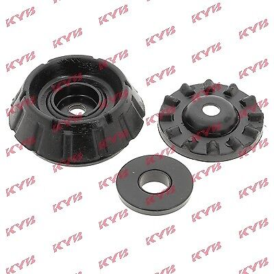 Brand New KYB Repair Kit, Suspension Strut Front Axle- SM5731 - 2 Year Warranty!