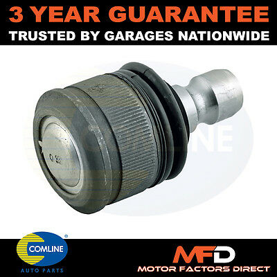 Front Comline Ball Joint For Mazda Premacy (1999-05) Suspension Knuckle