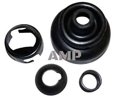 NP435 SM420 SM465 4 speed transmission 2wd 4wd shift top boot repair kit