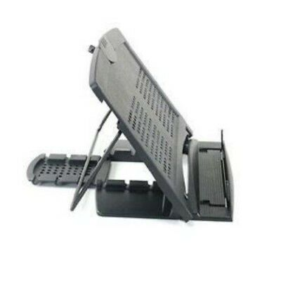 NEW NAT-PA247U PA247U, TARGUS TABLET PC & NB STAND USE WITH TABLET PC OR NB.e.