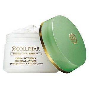 Collistar Perfect Body Anti-Stretchmarks Cream 400ml
